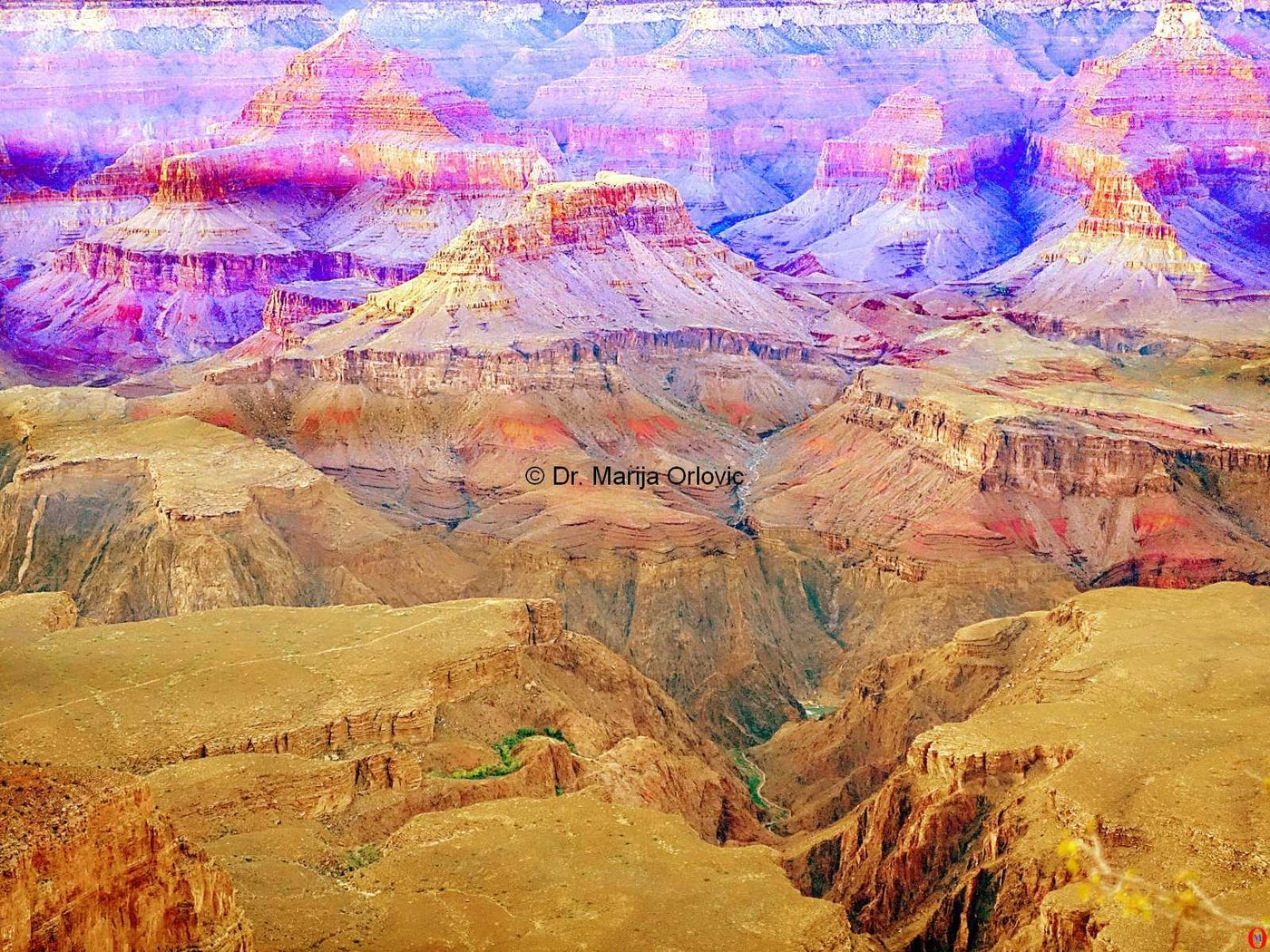 metamorphosys of grand canyon 02