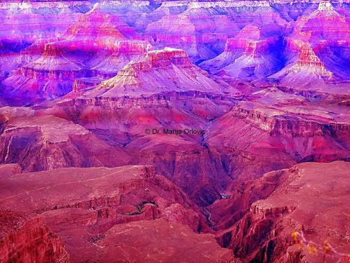 metamorphosys of grand canyon 12
